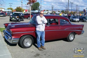 gstorm peterson chevrolet buick cadillac of boise. Cars Review. Best American Auto & Cars Review