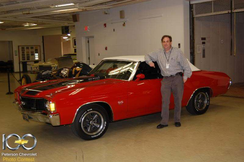 mmeldrum peterson chevrolet buick cadillac of boise. Cars Review. Best American Auto & Cars Review