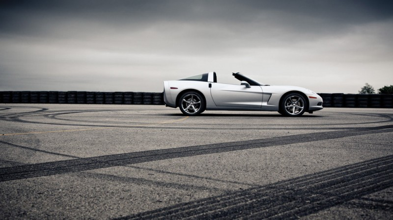 corvette and grand sport peterson chevrolet buick cadillac of boise. Cars Review. Best American Auto & Cars Review
