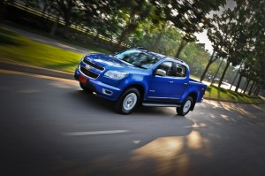 2013-Chevrolet-Colorado
