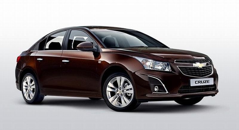 introducing the 2013 chevrolet cruze peterson chevrolet buick cadillac of boise. Black Bedroom Furniture Sets. Home Design Ideas