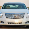 05-2013-cadillac-xts-review
