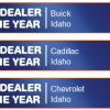 dealer-rater-awards