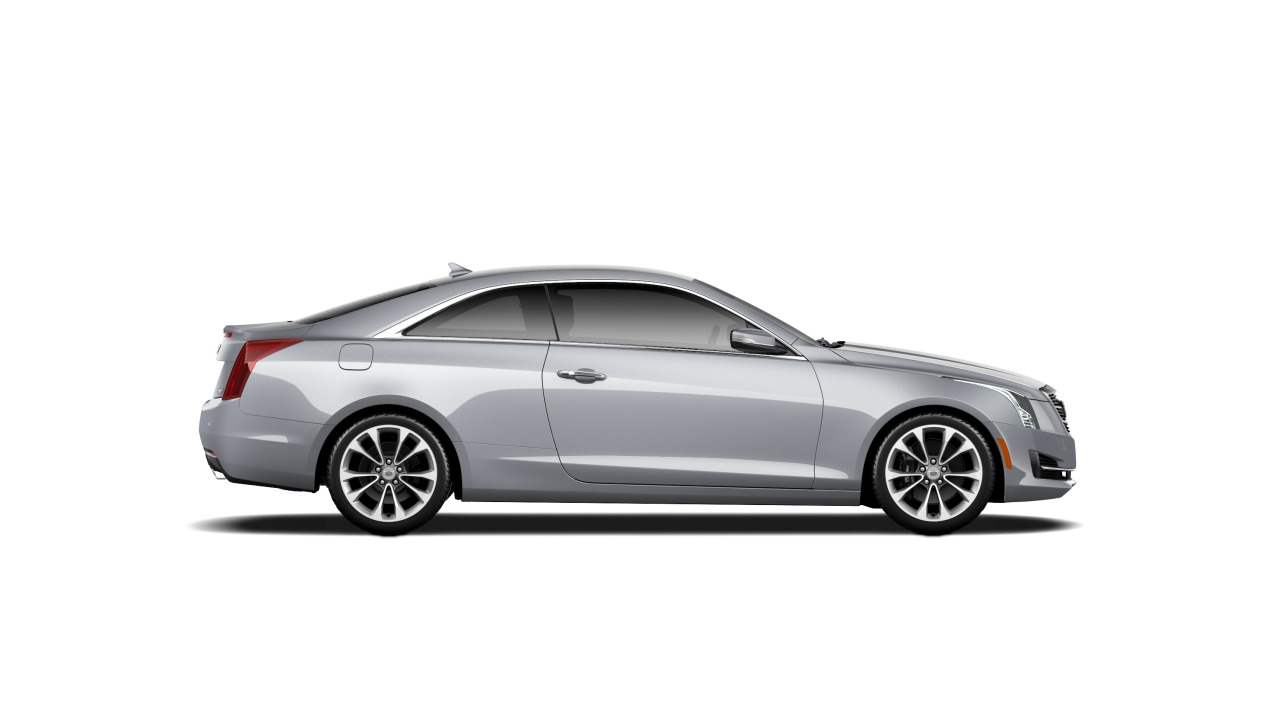 fast car. big discount. | peterson chevrolet buick cadillac of boise