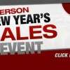 NEWYEARSALE_2015_PetersonChevy