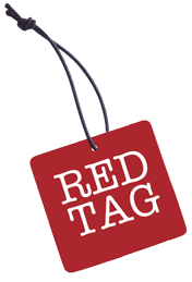 Hour Red Tag Sale And Truck Month Peterson Chevrolet Buick - Red tag furniture