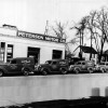 Peterson Motor 1936 Terraplane Deliveries to Idaho Candy Company