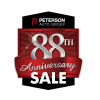 Peterson_88thAnniversary_FINAL