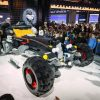 life-size-lego-batmobile-built-by-chevrolet_100589273_h