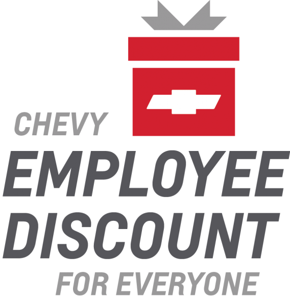 our employee discount is your employee discount peterson chevrolet buick cadillac of boise. Black Bedroom Furniture Sets. Home Design Ideas