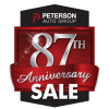 Peterson_87thAnniversary_FINAL