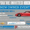 Chevy_NewOwnerEvent_Email_Nov4 (1)